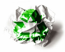 Green Info: All About Recycle