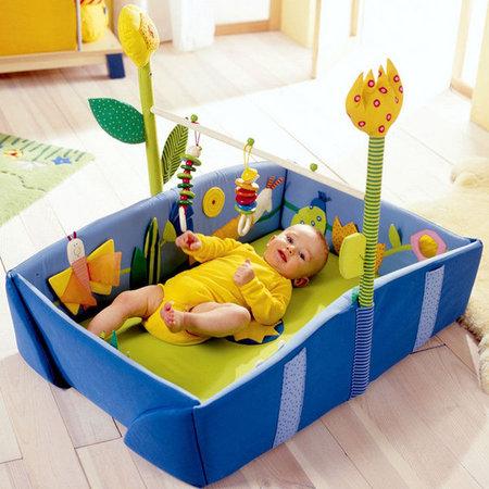 Juguetes Estimulacion Temprana 1 Ano.Estimulacion Temprana En Ninos Menores De 5 Anos El Juguete