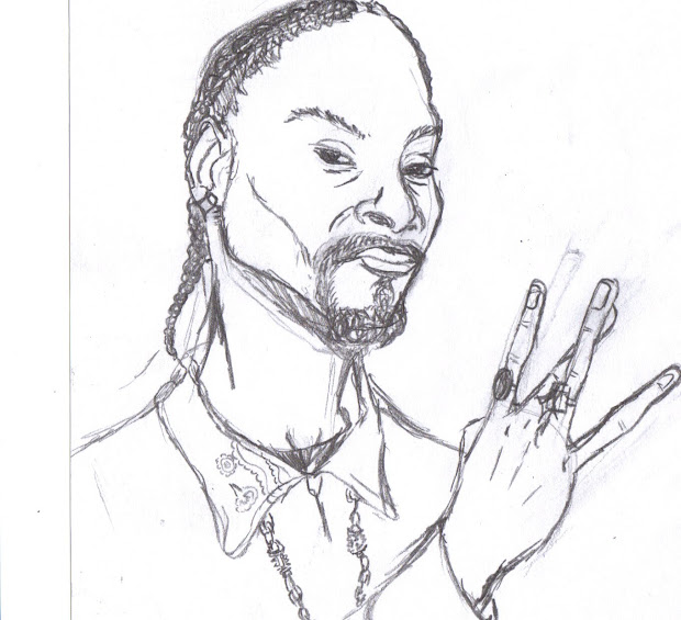 20 Snoop Dogg Coloring Mobile Ideas And Designs