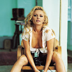 Rita Guedes pelada fotos playboy 8