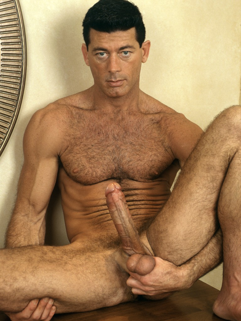 bbc breeding interacial threesome gay