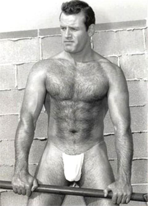 hairy muscle daddy dick dene