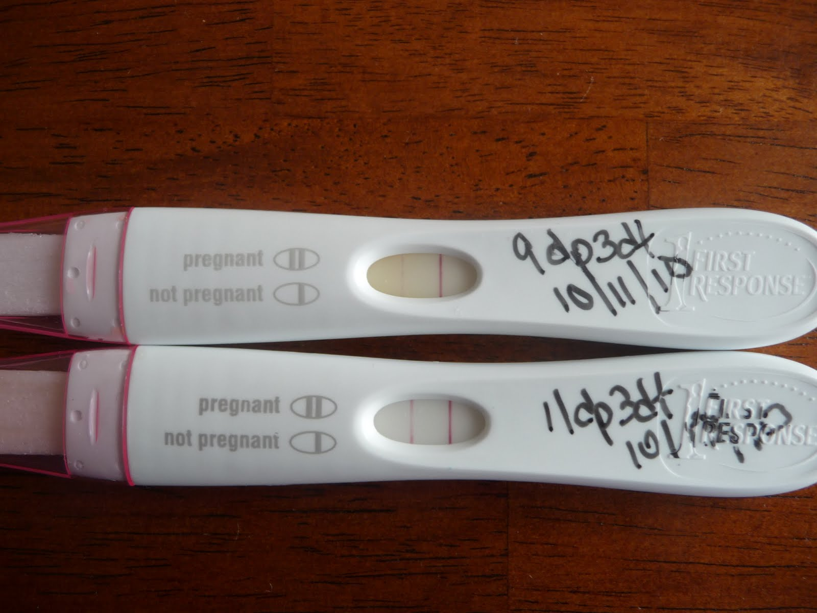 Pregnancy Symptoms White Discharge - Pregnancy Symptoms