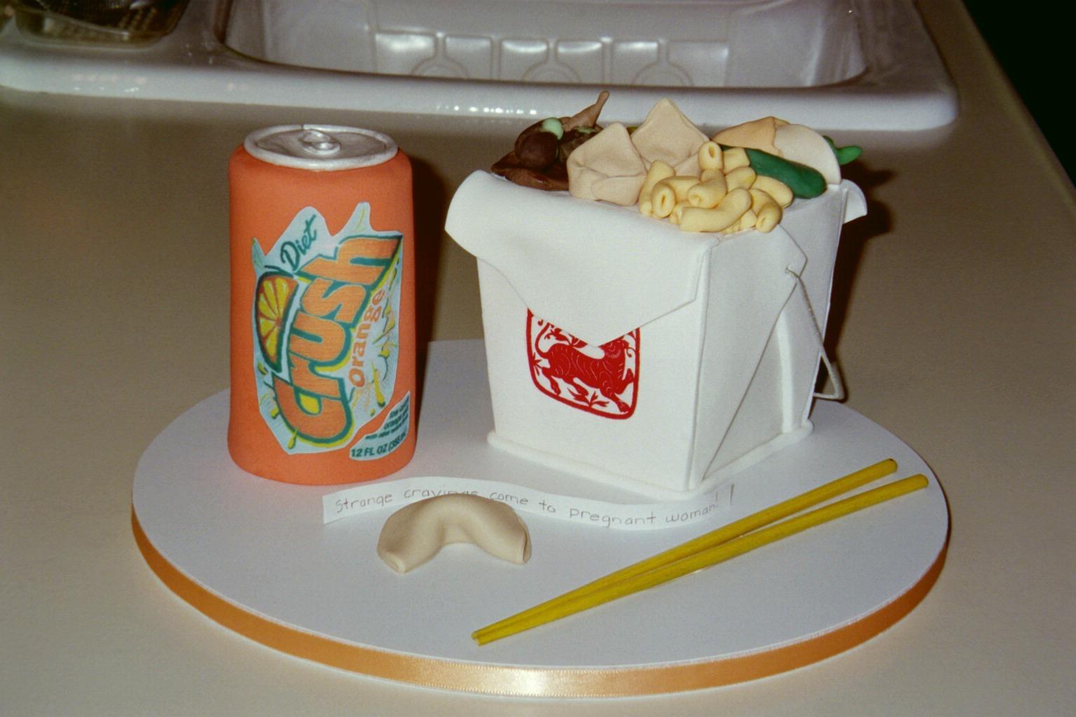 Cake Decorators In Utah