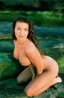 femdom naked women free thumbs