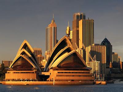 opera-house-australia