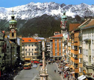 ciudad-de-innsbruck-austria