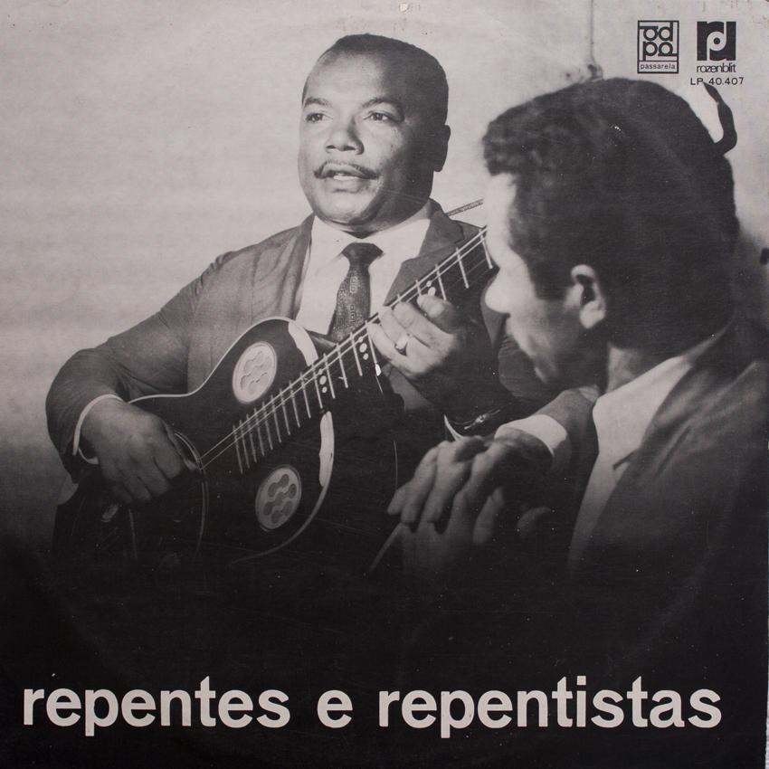 TINOCO TONICO E CD OS GRANDES BAIXAR DE SUCESSOS