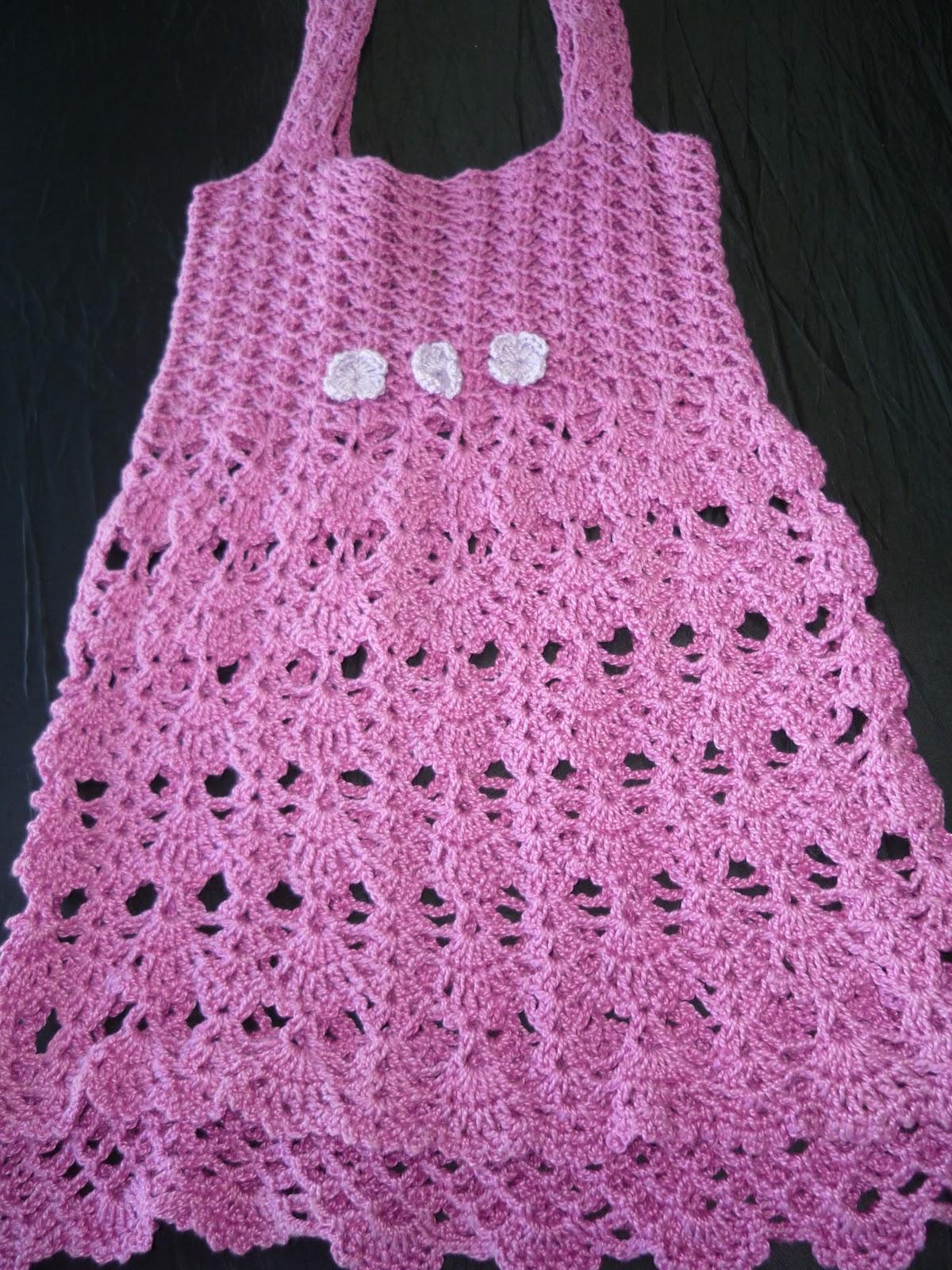 Los vestidos tejidos, pueden también ser de muchos colores, con detalles trickytrydown2.tk que, pueden ser mejor usados en épocas friolentas, ya que ese mismo tejido ayuda a cubrir del frío a tu niña.