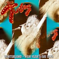 http://soundaboard.blogspot.com/2008/12/tubes-winterland-ballroom-new-years-eve.html