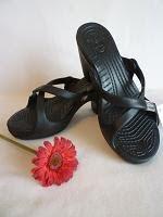 ad07ad670e8932 Welcome to Crocs TM 4u  WOMEN