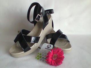96b78986484e02 RIO - RM90 pair. COLOUR  BLACK KHAKI AVAILABLE SIZE  W6
