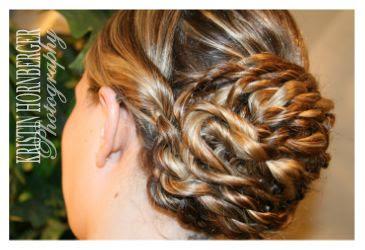 Hair-Loni-Braided%20Bun.jpg