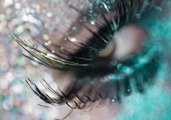 [Beauty-fotografia-by-daniela-Glunz-7-600x423.jpg]