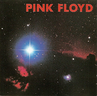 Pink Floyd [Art Rock / Psychedelic]