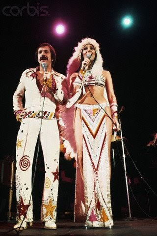 Sonny And Cher Forever Sonny And Cher 1970