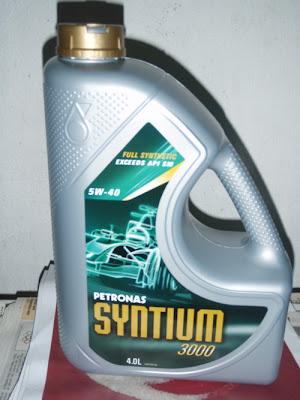 petronas+syntium+3000.jpg