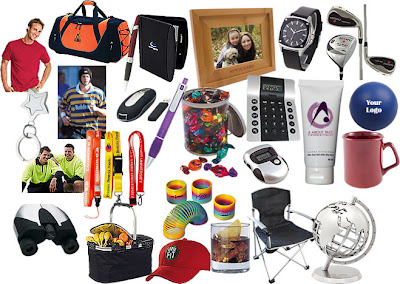 Promotional Product Ideas Corporate Gift Ideas
