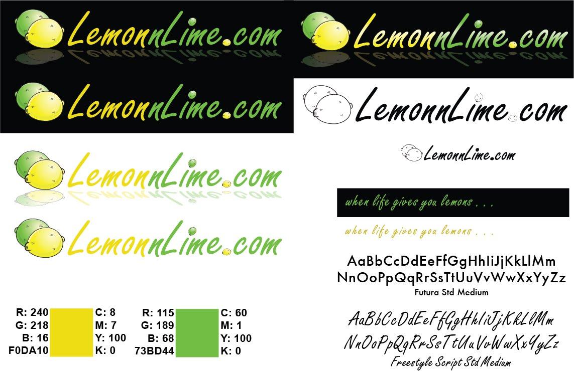 Sam Mallows Design: Logos Created for my company website