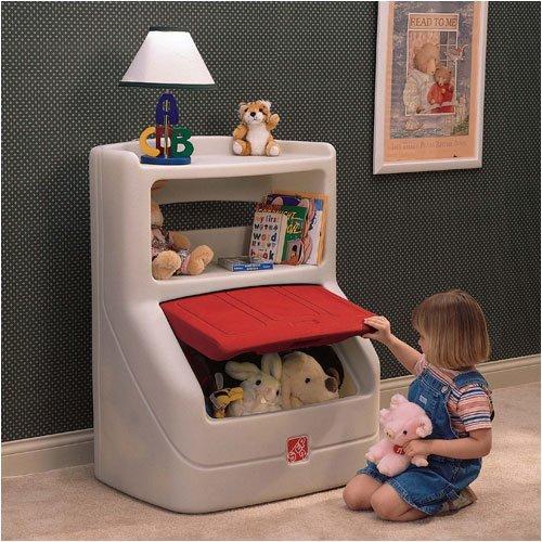 mybundletoys step2 bookshelf cum toybox. Black Bedroom Furniture Sets. Home Design Ideas