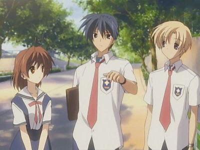 clannad after story ushio dies