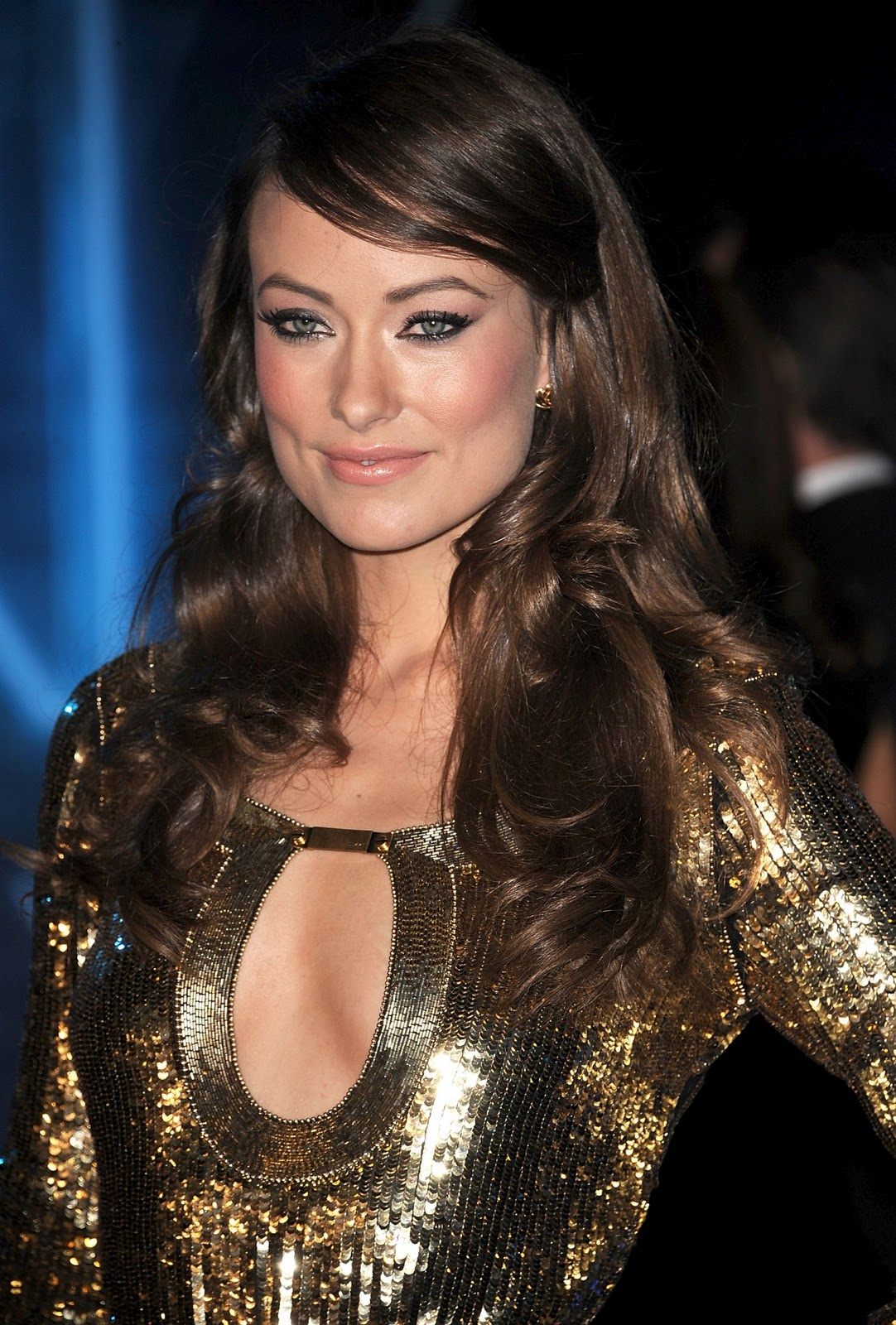 Olivia Wilde Profile And New Pictures 2013: FunCruiser-The Sexy Babes Gallery !!!: Olivia Wilde