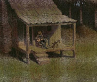Отдых - Поклонники Самбурской шокированы ее бритой