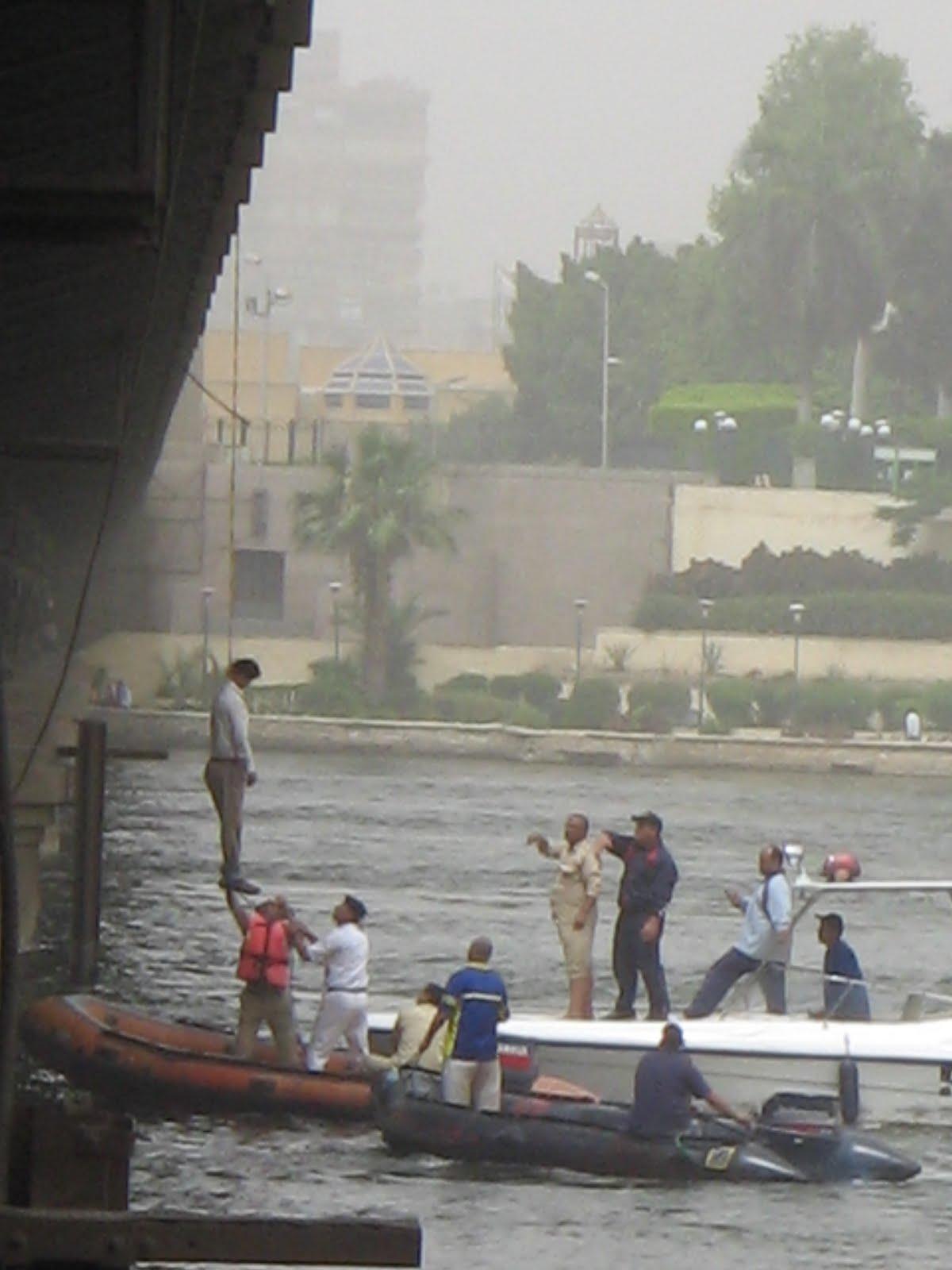 5ad6db05a عمرو انتحر على كوبرى قصر النيل من اجل حب منى
