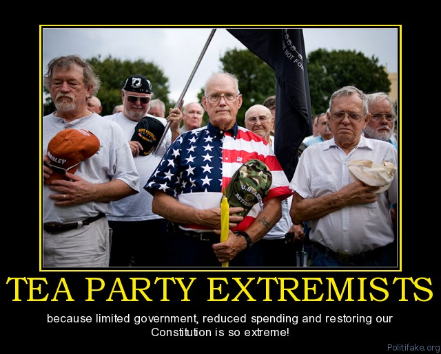left wing extremism essay What are some of the best examples of religious extremism  is the westboro baptist church an example of left-wing religious extremism at its worst.
