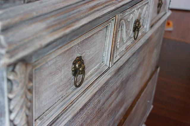 whitewash furniture diy. Whitewash Furniture Diy