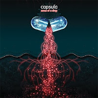 capsula sense of a drop download