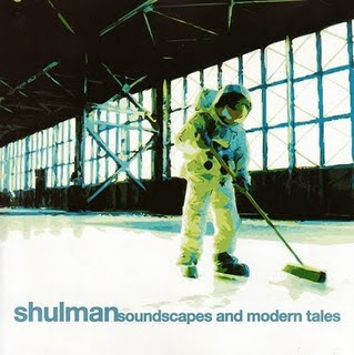 shulman soundscapes and modern tales