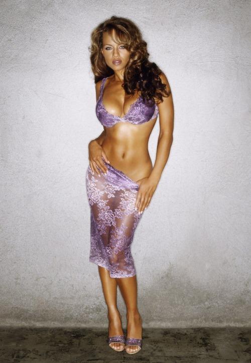 nude Bikini Leila Arcieri (77 photo) Feet, Facebook, cleavage