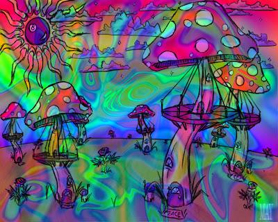 Psychedelic_Mushrooms.jpg