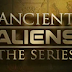 Ancient Aliens 2010 TV Series : S1 Epi 4 ~ Close Encounters