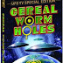 Cereal Worm Holes : Crop Circle Documentary