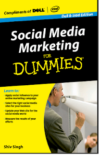 Social_Marketing_for_Dummies