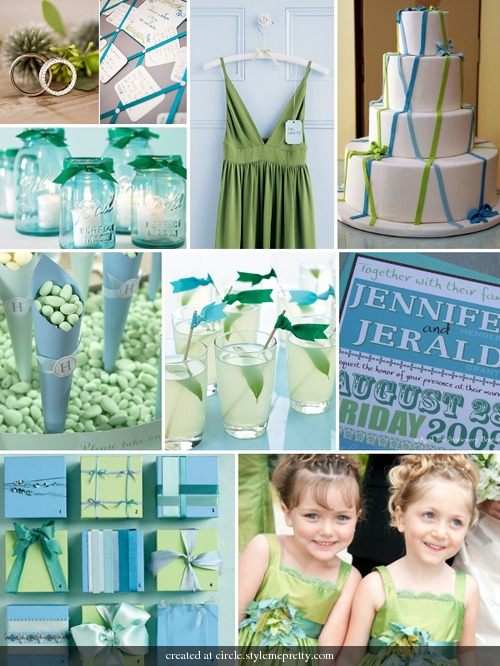 Clodagh S Blog When Used In A Wedding These Lanterns Make