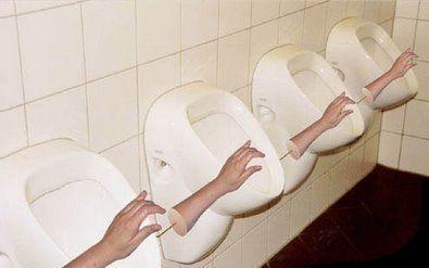 [funny_toilets_Funzug.org_04.jpg]