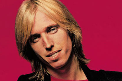 tom petty heartbreakers hits 1993 greatest lovers covers