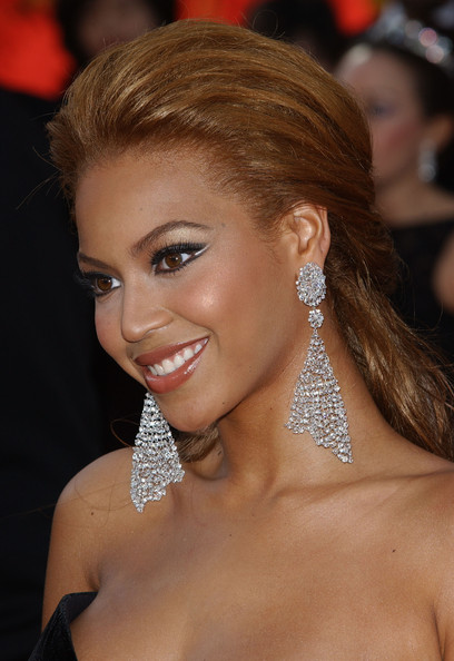 beyonce earrings popular earrings beyonce s earrings 6225