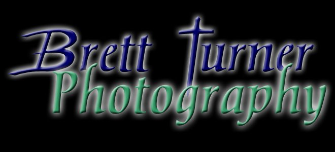 Brett Turner Photography