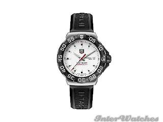 Tag Heuer Watch Interwatches Blog