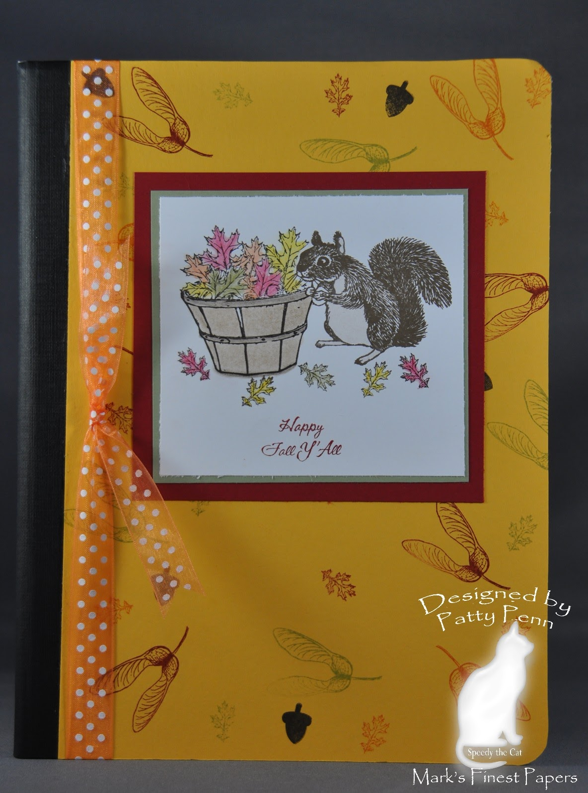 Winnie S Whims Amp My Crafts September 2010