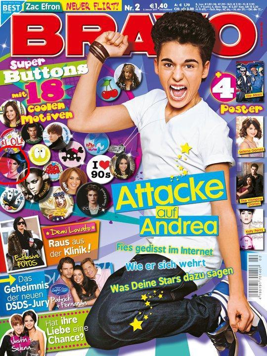 Gay Teen Mpg 102