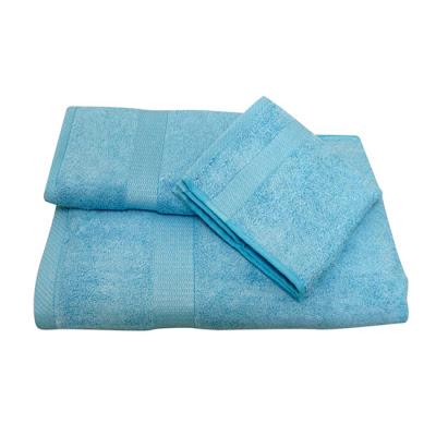Pure Fiber Towels