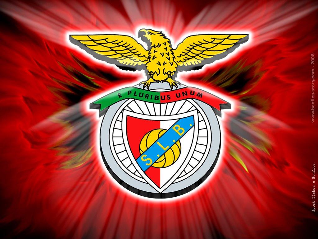Humor Lusitano: Benfica Benfica Benfica - Somos campeoes