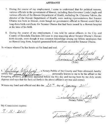 affidavits sworn to or affirmed by third parties i 751 photo signed affidavit template images 19986
