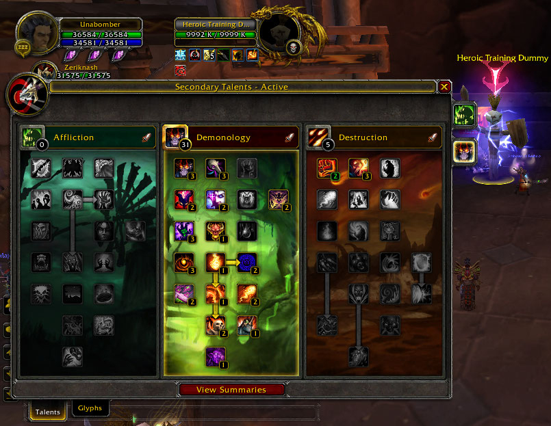 recount addon for wow 3 3 5a – lunarlotions co uk