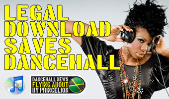 Dancehall videos download